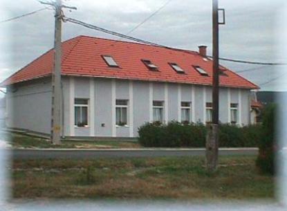 Művelődési Ház